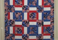warm wishes quilt pattern mccalls thread design help Interesting Warm Wishes Quilt Pattern Gallery