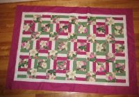warm wishes quilt pattern mccalls thread some warm wishes Interesting Warm Wishes Quilt Pattern Gallery