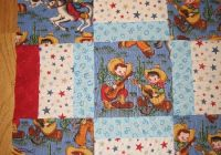 warm wishes quilt pattern quilt pattern Interesting Warm Wishes Quilt Pattern Gallery