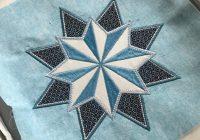 weallsew bernina usas blog weallsew offers fun project Elegant Duch Boy Quilt Pillow Accesdoriies Gallery