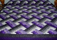 weaver fever amish quilt quilts bargello quilt patterns Modern Weaver Fever Quilt Pattern Gallery