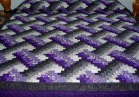 weaver fever amish quilt quilts bargello quilt patterns Modern Weaver Fever Quilt Pattern Gallery