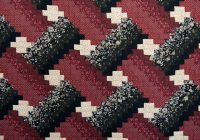 weaver fever quilt wonderful specially made amish quilts Modern Weaver Fever Quilt Pattern Gallery