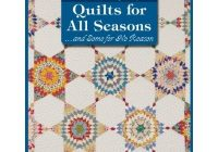 welcome to american jane patterns 10   American Jane Quilt Patterns