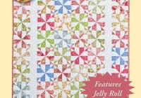 whirligig eleanor burns signature quilt pattern Interesting Eleanor Burns Quilt In A Day Patterns Inspirations