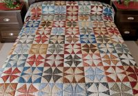 winding ways quilt wonderful smartly made amish quilts Unique Quilt Pattern Winding Ways Gallery