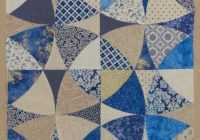 winding ways tutorial quilt blocs and patterns tilkut Modern Winding Ways Quilt Pattern