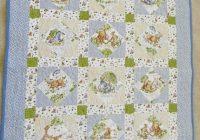 winnie the pooh ba quilt ba quilts winnie the pooh Cool Winnie The Pooh Quilt Pattern Inspirations