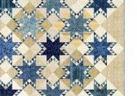wishing star quilt pattern edyta sitar Elegant Edyta Sitar Quilt Patterns Inspirations