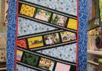 wizard of oz quilt quilts wizard of oz collectibles Unique Wizard Of Oz Quilt Pattern Inspirations
