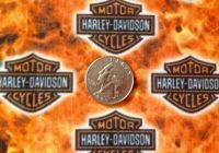 xl cotton blend fabric fq harley davidson motor cycles Cozy New Harley Davidson Fabric For Quilting