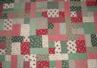 yellow brick road quilt pattern quilt tutorials and how Modern Quilt Pattern Yellow Brick Road