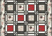 zuzu free quilt pattern timeless treasures quilt blocs Cool Timeless Treasures Quilt Patterns